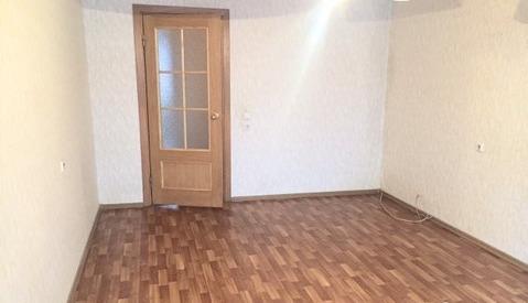 Продам 2-к квартиру в г. Балабаново ул.Лесная - Фото 1