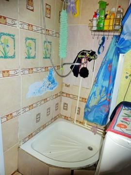 2 комнаты 32 кв. м. г. Серпухов ул. Красный текстильщик д. 28. - Фото 5