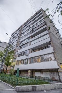 Квартира в Хамовниках - Фото 1