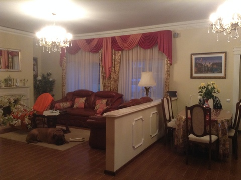 Продается дом. , Мартемьяново, 1а - Фото 3