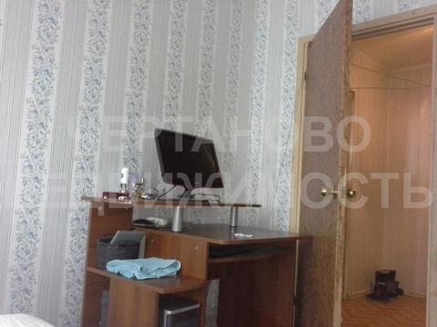 Комната в аренду у метро Улица Академика Янгеля - Фото 1