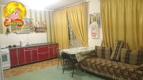 Продается квартира - студия г. Малоярославец ул. Маяковского 2г - Фото 1