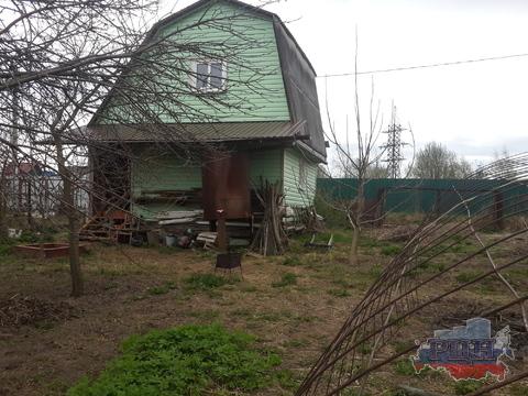 Продаю дачу в поселке Богородское - Фото 5