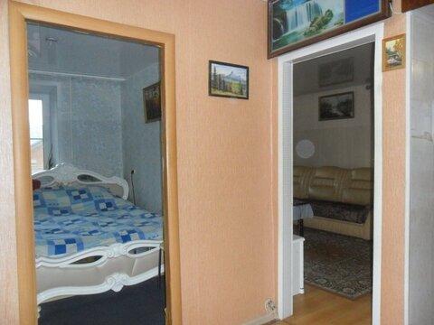 Продажа 2-комнатной квартиры, 42 м2, Пролетарская, д. 19 - Фото 4