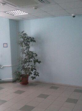 Продаётся помещение, Осинники, Кирова, 78 - Фото 1