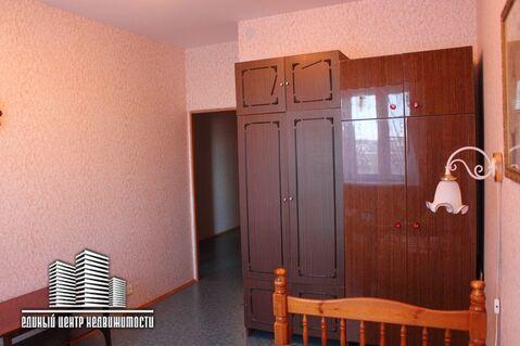Комната в 3х комнатной квартире г. Дмитров, ул. Архитектора В.В. Белоб - Фото 3