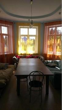 Жилой дом под ключ 217+108 м2 35 км Калужское (Киевское) - Фото 2