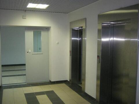 Помещение свободного назначения под офис - Фото 2