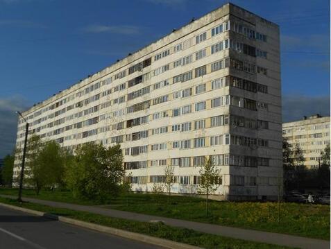 3х.к.квартира - Фото 1