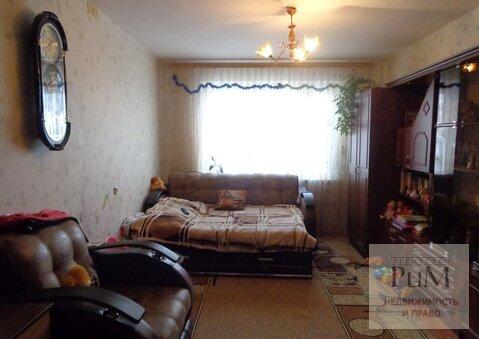 Продам 2 комнатную квартиру в новом микрорайоне - Фото 1