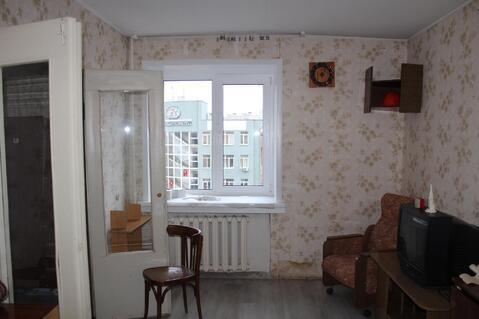 3- комнатная квартира проспект Ленина, д. 41 - Фото 5