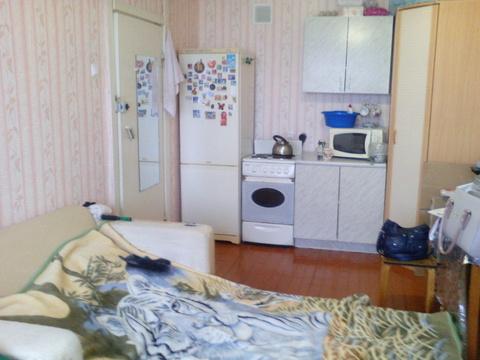 Продается комната на молодежном б-ре,10 - Фото 2