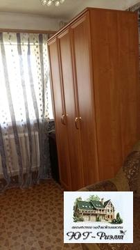 Продам 2 кв. г. Наро-Фоминск, ул. Ленина, д. 29 - Фото 5