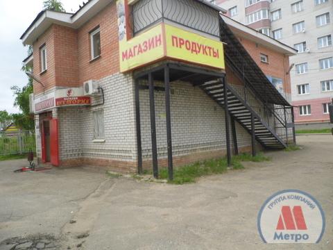 Ярославльфрунзенский район - Фото 2