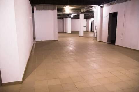 Центр Сочи. Продажа помещения 470 кв.м. - Фото 1