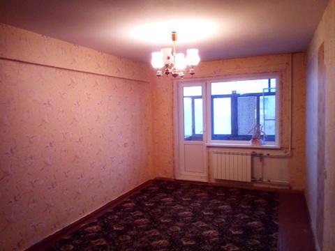 Продам 3х-комнатную Механизаторов 72, 4/5, 60 кв.м. - Фото 4