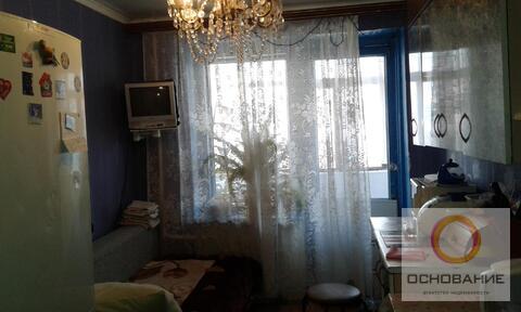 Комната в общежитии ул.Белгородского полка, д.47 - Фото 2