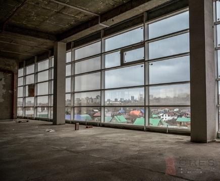 Эксклюзивная коммерческая недвижимость - Фото 4