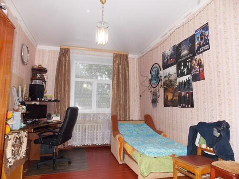 К продаже предлагается просторная 2-х комнатная квартира -сталинка в . - Фото 3