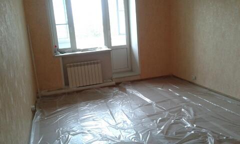 1 ком. квартира с ремонтом на 5 этаже 5 этажного кирпичного дома - Фото 4
