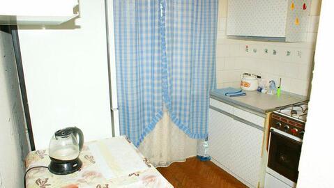 Ддвухкомнатная квартиры в пгт. Сычево. 85 км. от МКАД по Новой Риге. - Фото 5