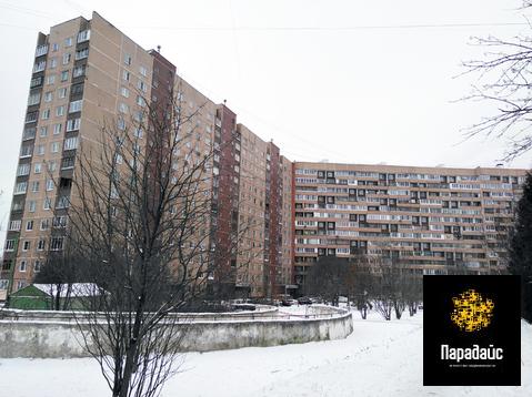Продам 5-ти комн.квартиру в Зеленограде - Фото 1