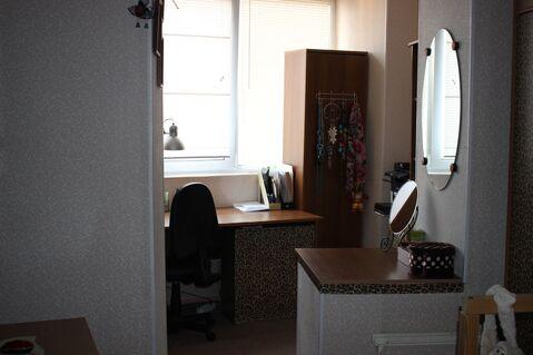 Продаётся 4-комнатная квартира на Попова 3 - Фото 5