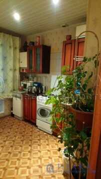 Продажа квартиры, м. Озерки, Ул. Сикейроса - Фото 1