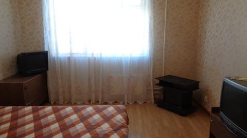 Сдается 2-я квартира в г. Королеве на ул.проспект Космонавтов 1д - Фото 5