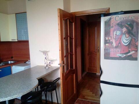 Предлагается Шикарная 2-я квартира метро Беляево - Фото 3