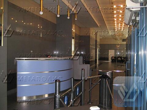 Сдам офис 116 кв.м, Профсоюзная ул, д. 57 - Фото 2
