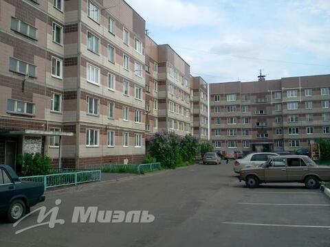 Продажа квартиры, Кудиново, Ногинский район, Ул. Центральная - Фото 1