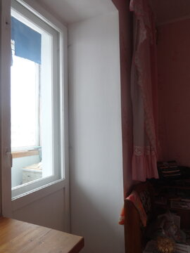 Отличная квартира Буденного, 6 а - Фото 2