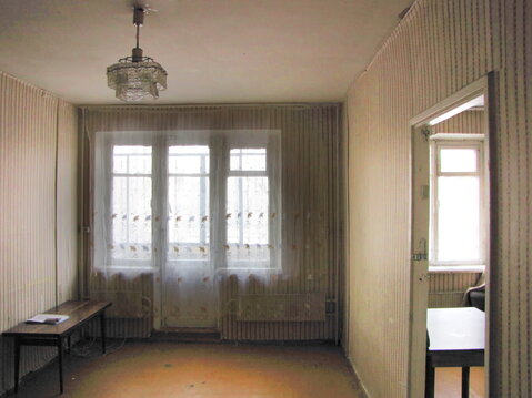 Продам 2-к квартиру, 44 м2 по ул.Дегтярева 41а - Фото 5