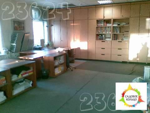 К вашему вниманию предлагается: офисные помещения (кабинеты и блоки) 1 - Фото 4