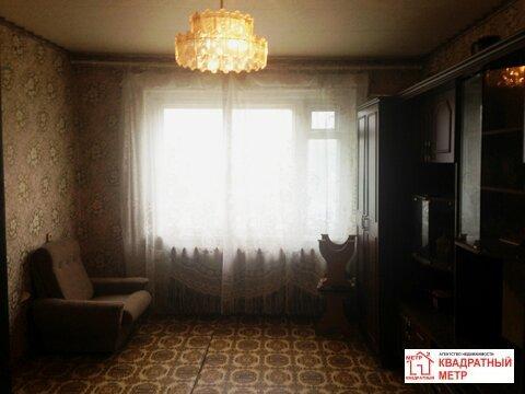 3-комнатная квартира ул. Социалистическая, д. 6 - Фото 1