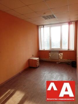 Аренда офиса 40 кв.м. на Скуратовской - Фото 4
