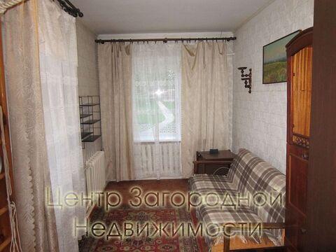 Дом, Калужское ш, 17 км от МКАД, Троицк. Сдается часть дома в черте . - Фото 3