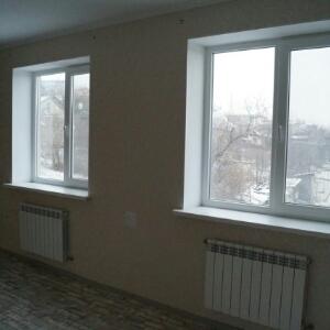 Продажа дома 140 м2 на участке 5.5 соток - Фото 3