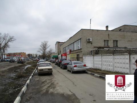 Продается офисное помещение в Обнинске - Фото 3