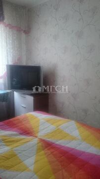 Продажа квартиры, м. Алтуфьево, Ул. Учинская - Фото 4