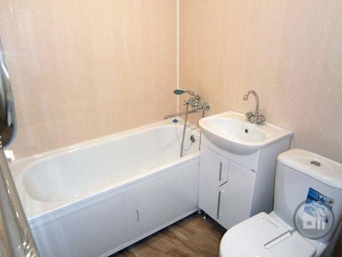 Продается 2-комнатная квартира, ул. Мира - Фото 3