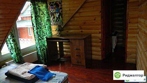 Аренда дома посуточно, Лисавино, Истринский район - Фото 5