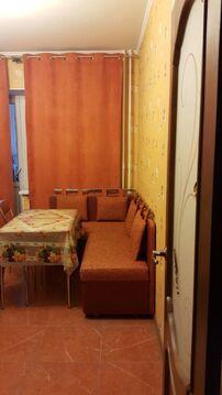 Продажа однокомнатной квартиры Лихачевское ш. 1 к 4 - Фото 3