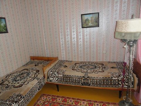 Челябинсккурчатовский - Фото 2