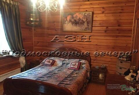 Боровское ш. 1 км от МКАД, Говорово, Дом 136 кв. м - Фото 4