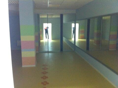 Помещение под мини-садик, офис, и т.д. (свободное назначение) - Фото 2