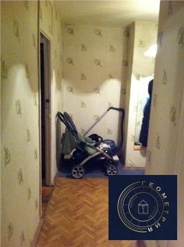 3к, м.Медведково, проезд Шокальского 65к2 (ном. объекта: 26152) - Фото 5