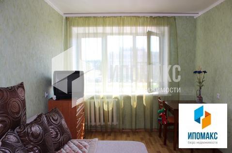 Сдается 1-ая квартира в д.Яковлевское - Фото 2
