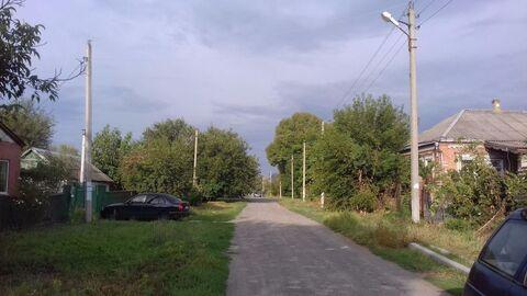Дом, Родионово-Несветайская, Ворошилова, общая 57.00кв.м. - Фото 2
